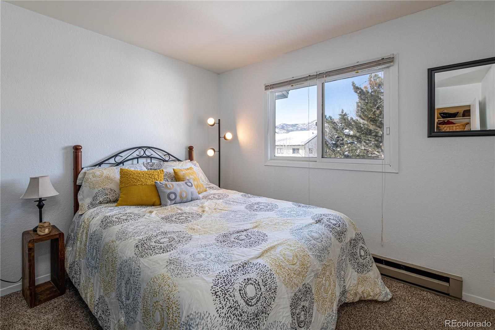 MLS# 7995535 - 15 - 1 Cypress Court, Steamboat Springs, CO 80487