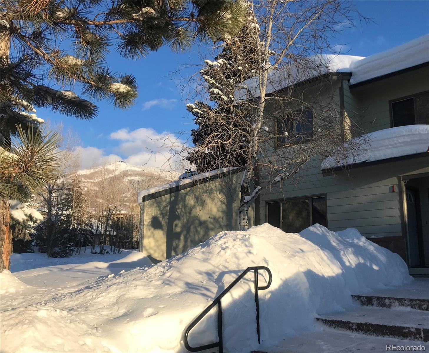 MLS# 7995535 - 17 - 1 Cypress Court, Steamboat Springs, CO 80487