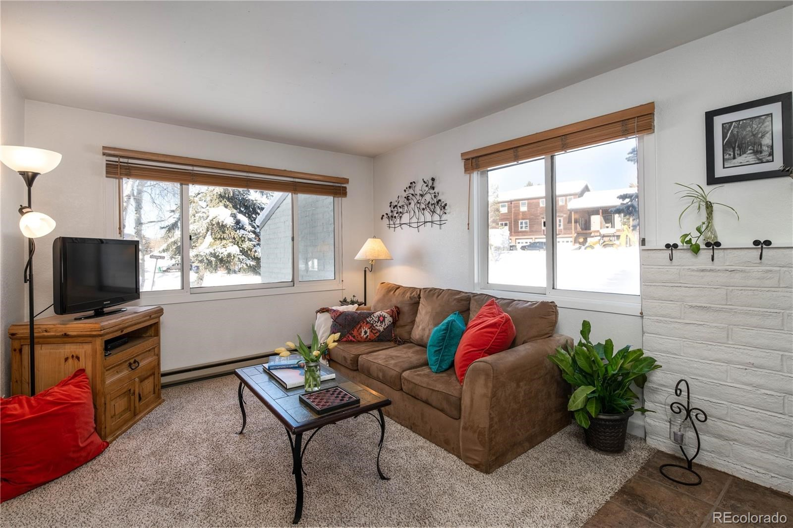 MLS# 7995535 - 3 - 1 Cypress Court, Steamboat Springs, CO 80487