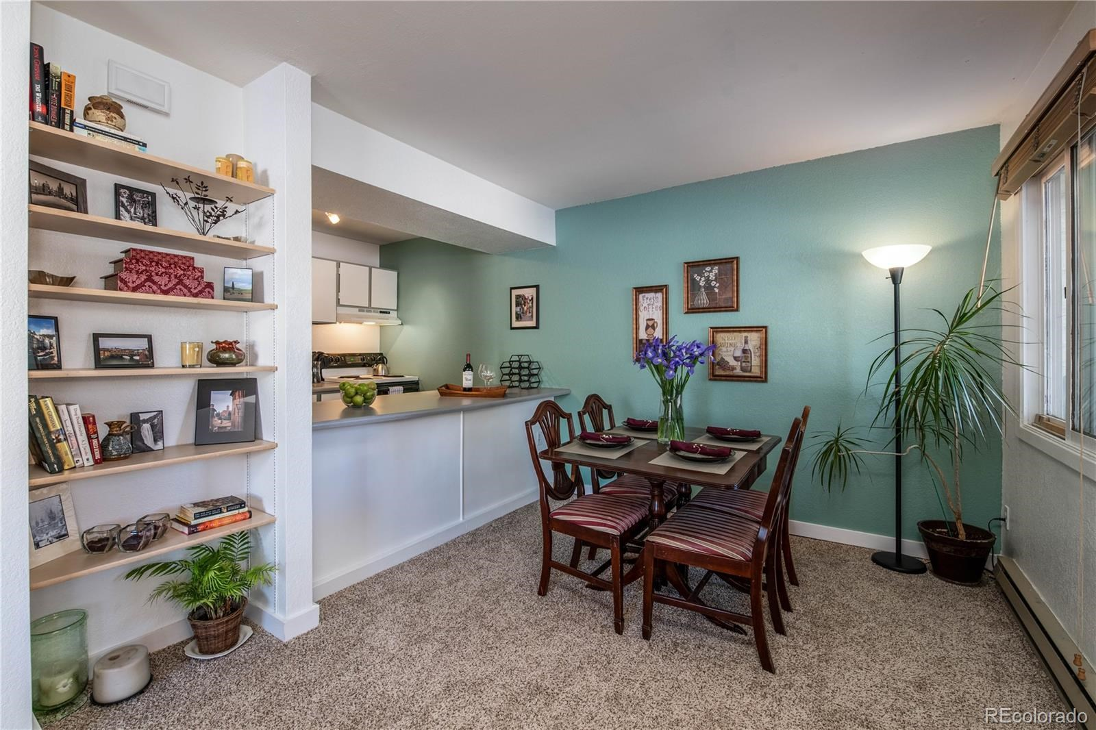 MLS# 7995535 - 5 - 1 Cypress Court, Steamboat Springs, CO 80487