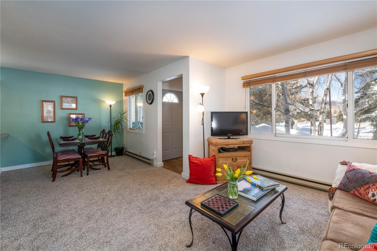 MLS# 7995535 - 6 - 1 Cypress Court, Steamboat Springs, CO 80487