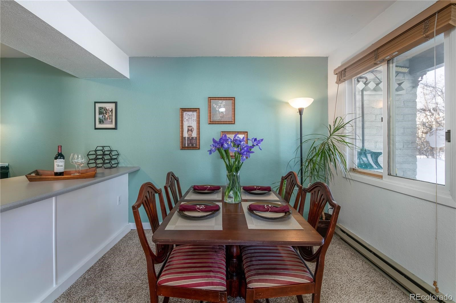 MLS# 7995535 - 7 - 1 Cypress Court, Steamboat Springs, CO 80487