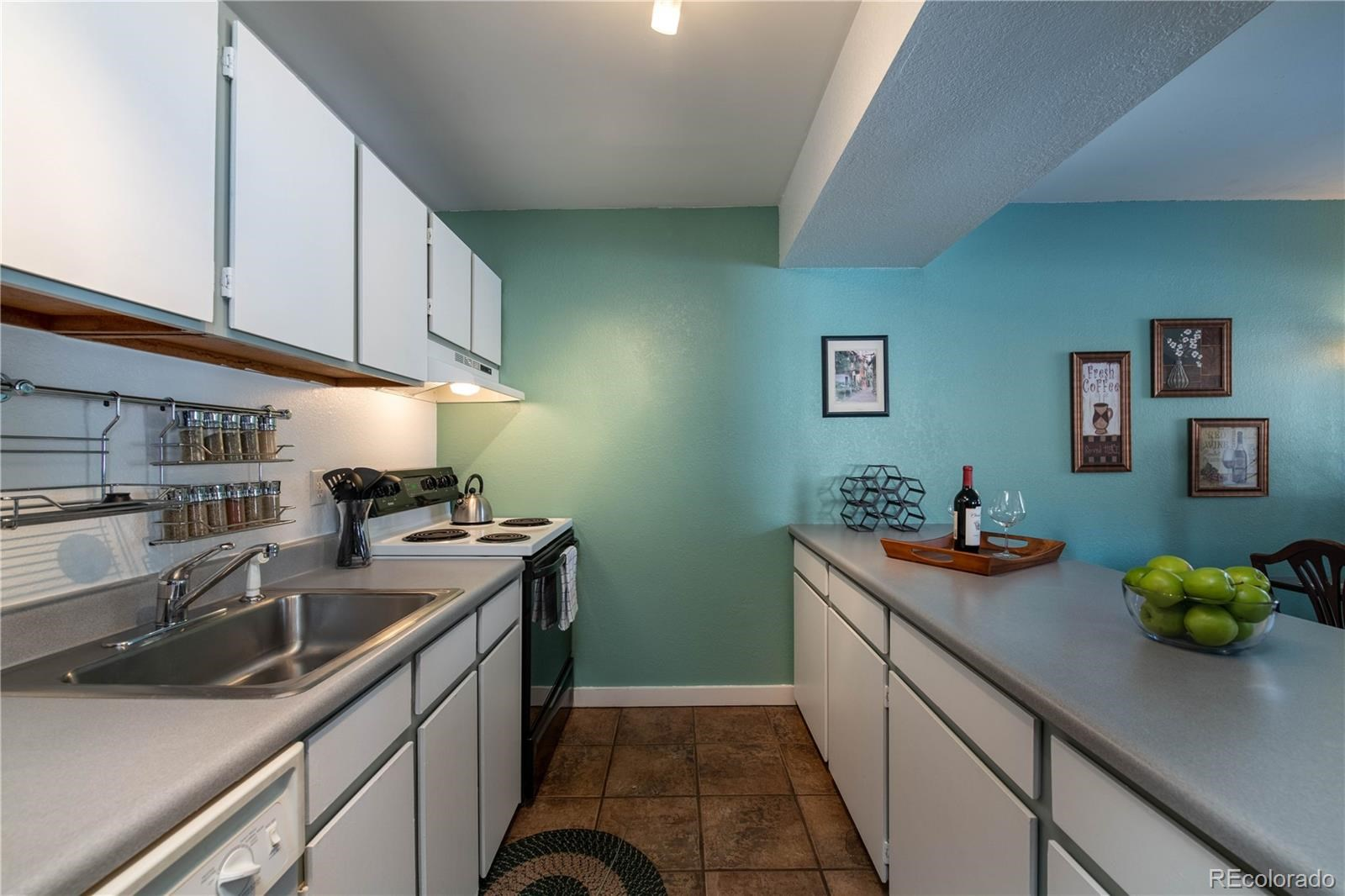 MLS# 7995535 - 8 - 1 Cypress Court, Steamboat Springs, CO 80487