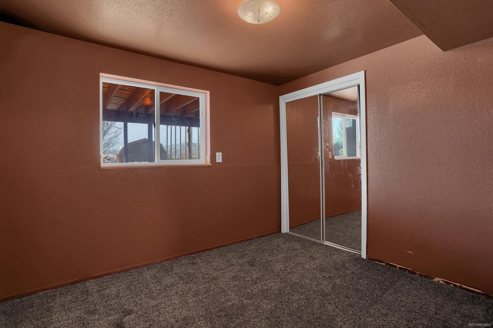 MLS# 8013637 - 1 - 266  Harvard Street, Colorado Springs, CO 80911