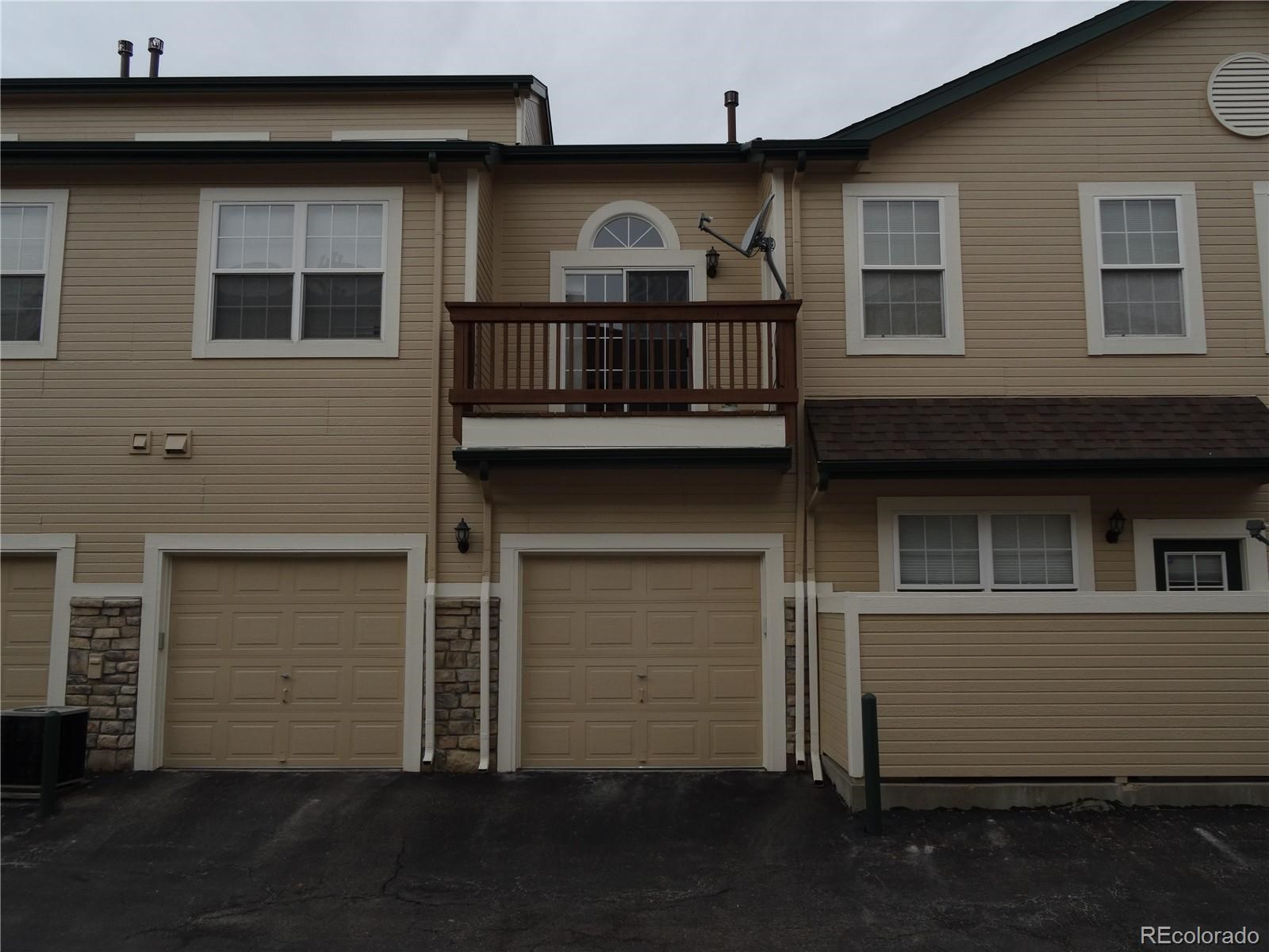 MLS# 8018125 - 13 - 3952 S Carson Street #202, Aurora, CO 80014