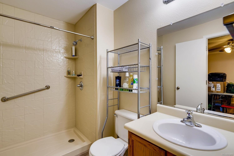 MLS# 8020191 - 1 - 21156  E 43rd Avenue, Denver, CO 80249