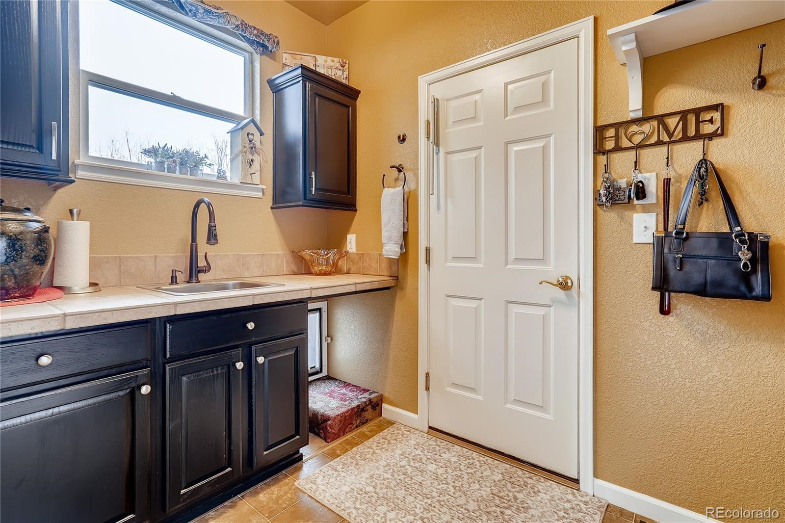 MLS# 8020804 - 16 - 8642 Five Parks Drive, Arvada, CO 80005