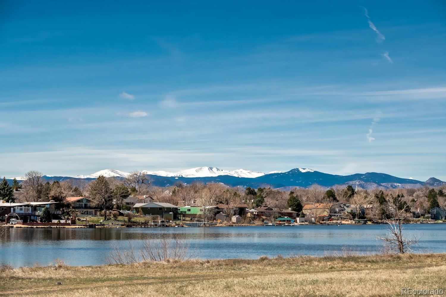 MLS# 8023591 - 2 - 6787 Meade Circle, Westminster, CO 80030