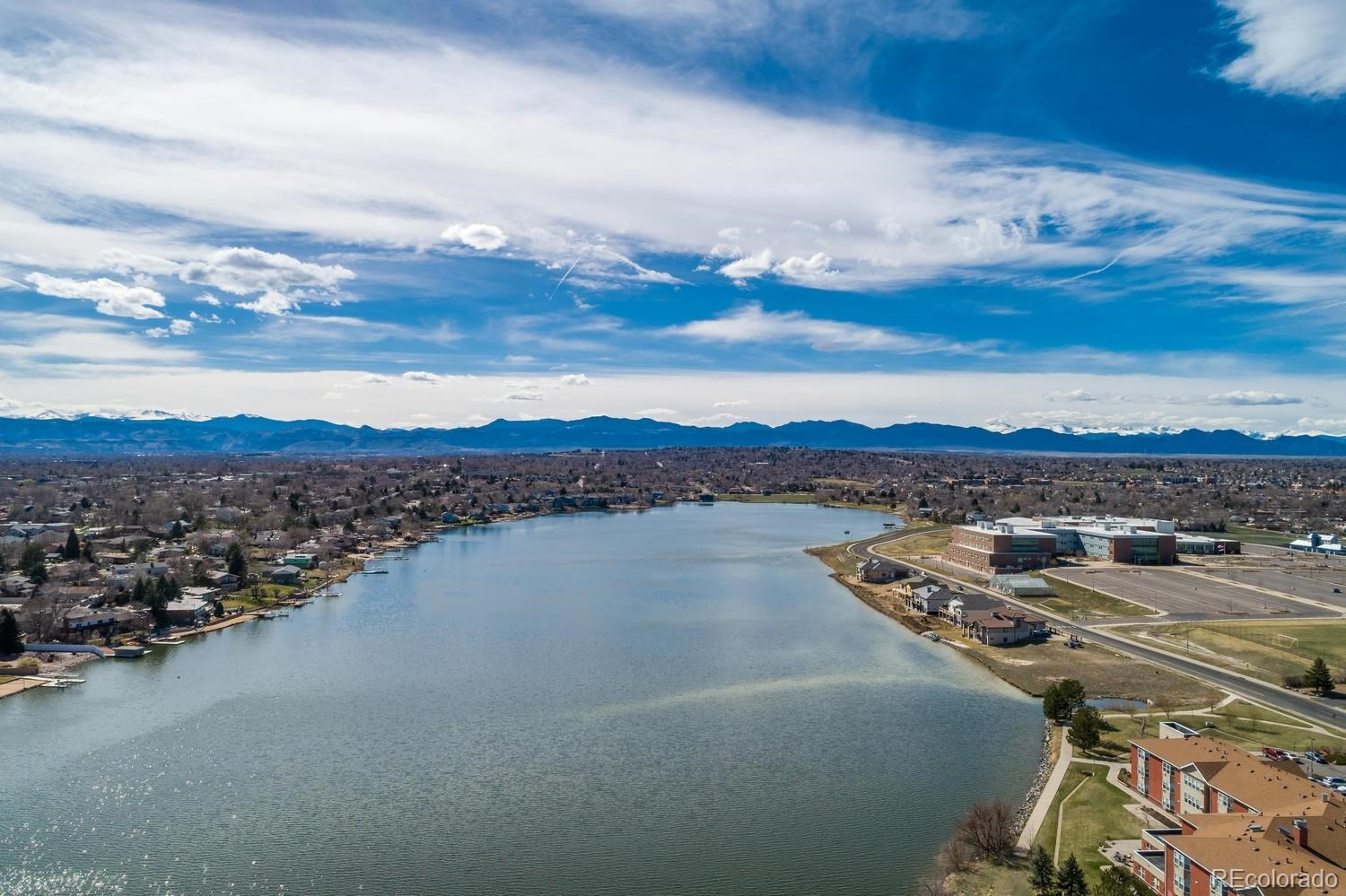 MLS# 8023591 - 3 - 6787 Meade Circle, Westminster, CO 80030
