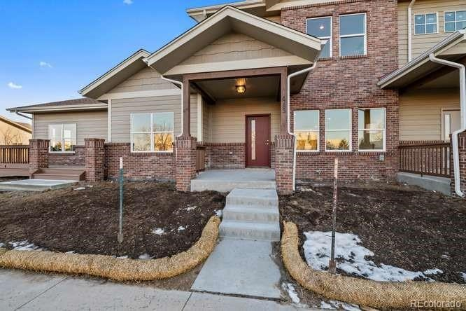 MLS# 8023591 - 21 - 6787 Meade Circle, Westminster, CO 80030