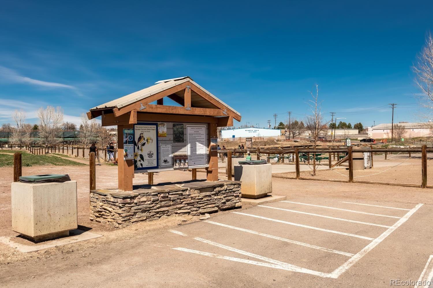 MLS# 8023591 - 22 - 6787 Meade Circle, Westminster, CO 80030