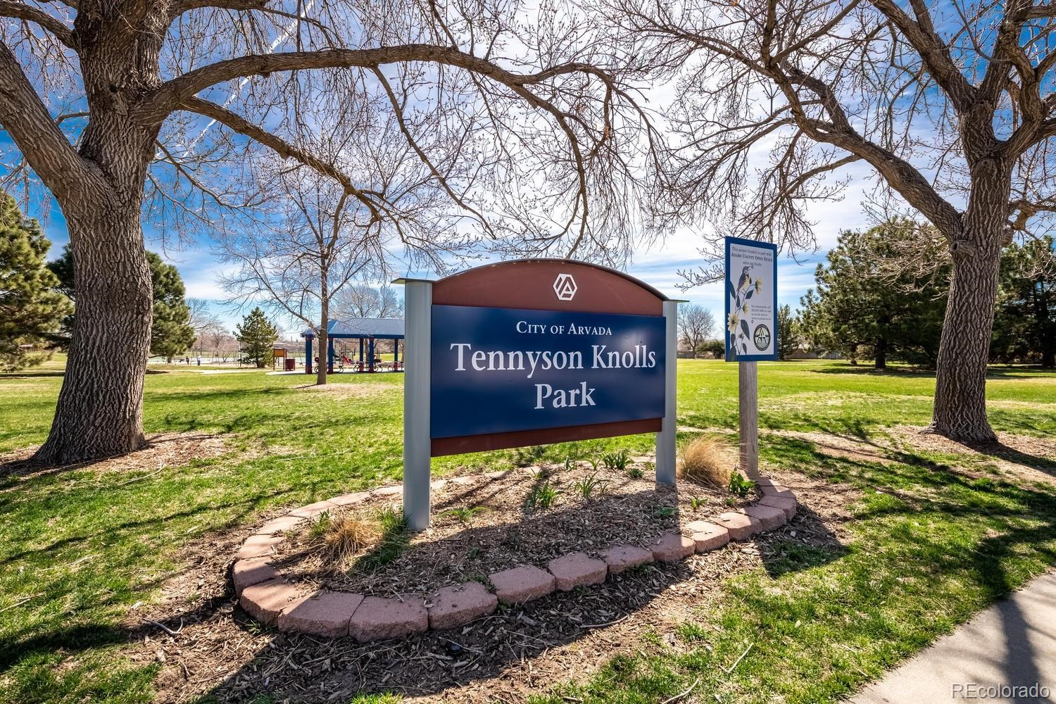 MLS# 8023591 - 23 - 6787 Meade Circle, Westminster, CO 80030