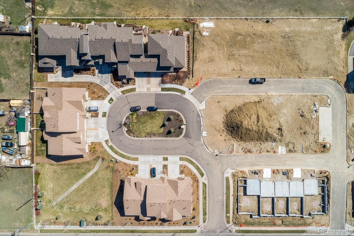 MLS# 8023591 - 24 - 6787 Meade Circle, Westminster, CO 80030
