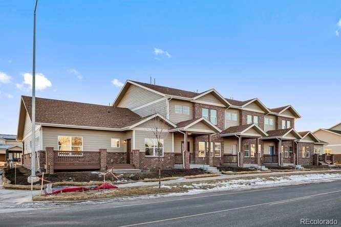 MLS# 8023591 - 25 - 6787 Meade Circle, Westminster, CO 80030