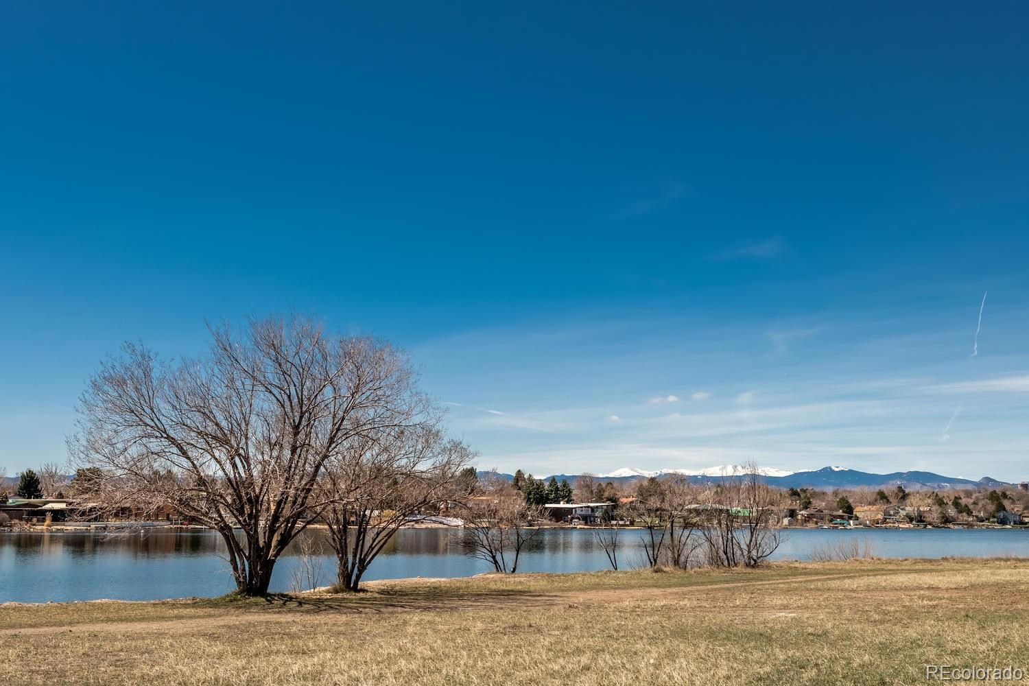 MLS# 8023591 - 4 - 6787 Meade Circle, Westminster, CO 80030
