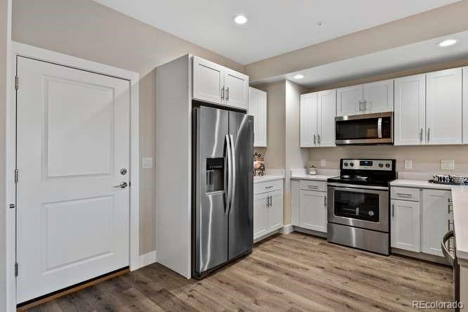 MLS# 8023591 - 9 - 6787 Meade Circle, Westminster, CO 80030
