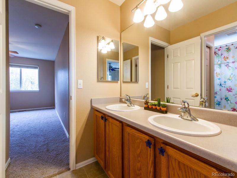 MLS# 8025846 - 17 - 1255 Bulrush Drive, Castle Rock, CO 80109