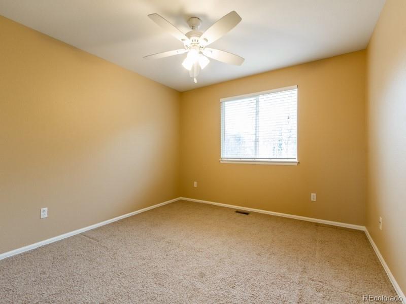 MLS# 8025846 - 18 - 1255 Bulrush Drive, Castle Rock, CO 80109