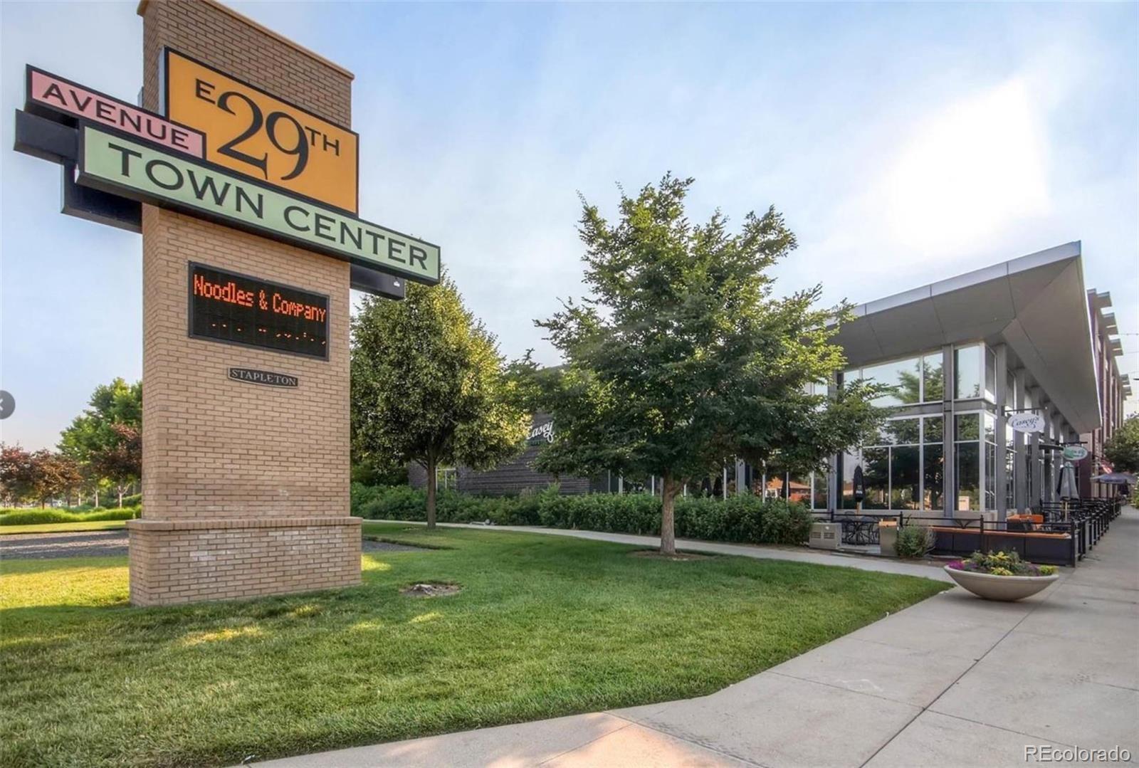 MLS# 8025899 - 20 - 7752 E 29th Avenue, Denver, CO 80238
