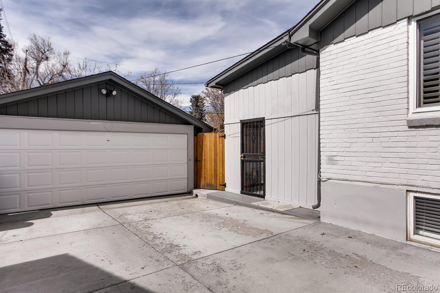MLS# 8027759 - 26 - 3845 Pierce Street, Wheat Ridge, CO 80033