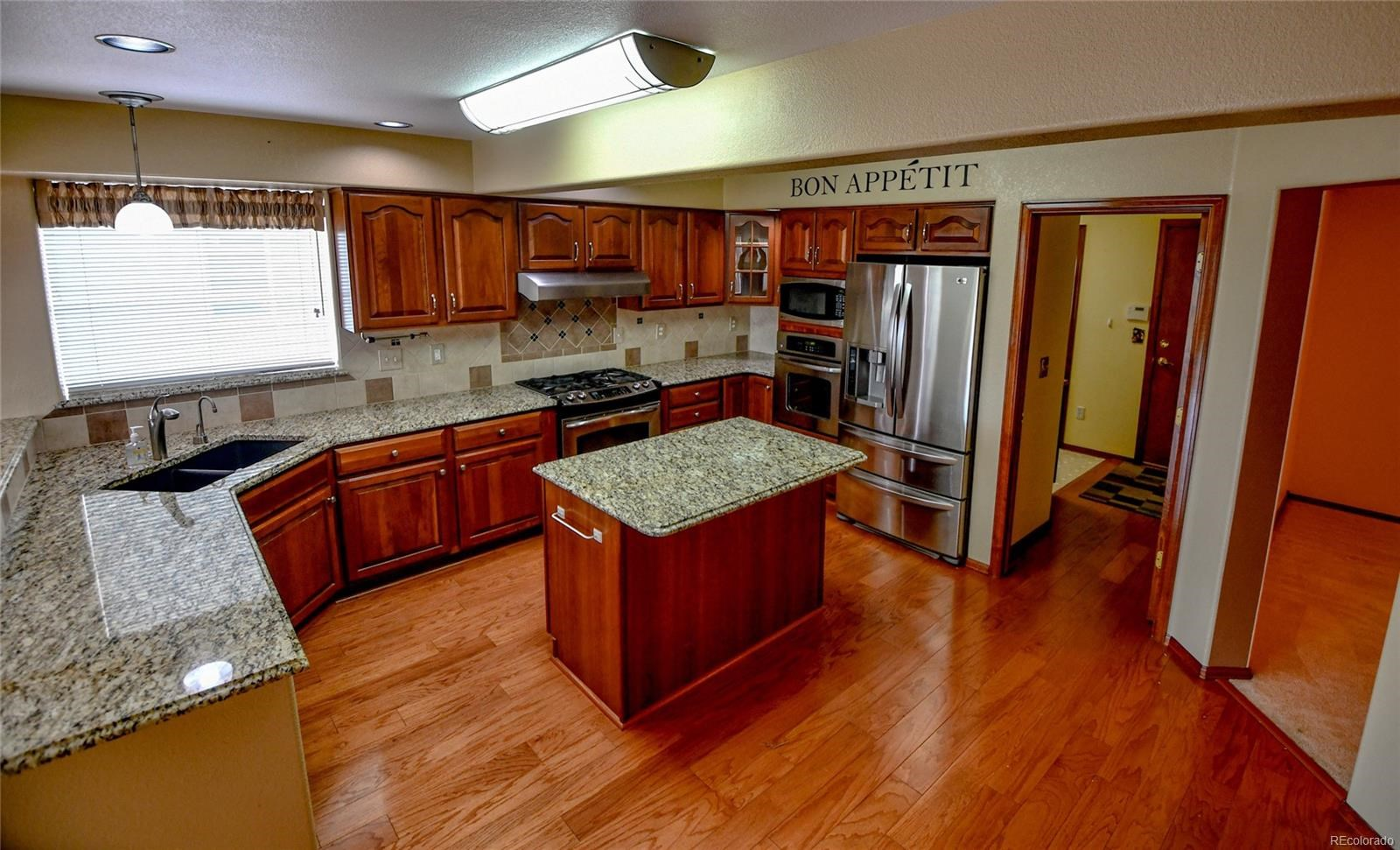 MLS# 8037968 - 2 - 6565 W 99th Avenue, Westminster, CO 80021