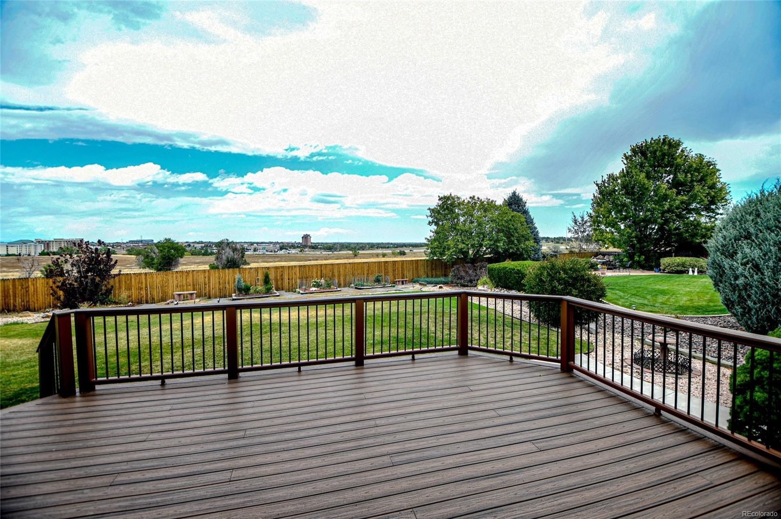 MLS# 8037968 - 4 - 6565 W 99th Avenue, Westminster, CO 80021