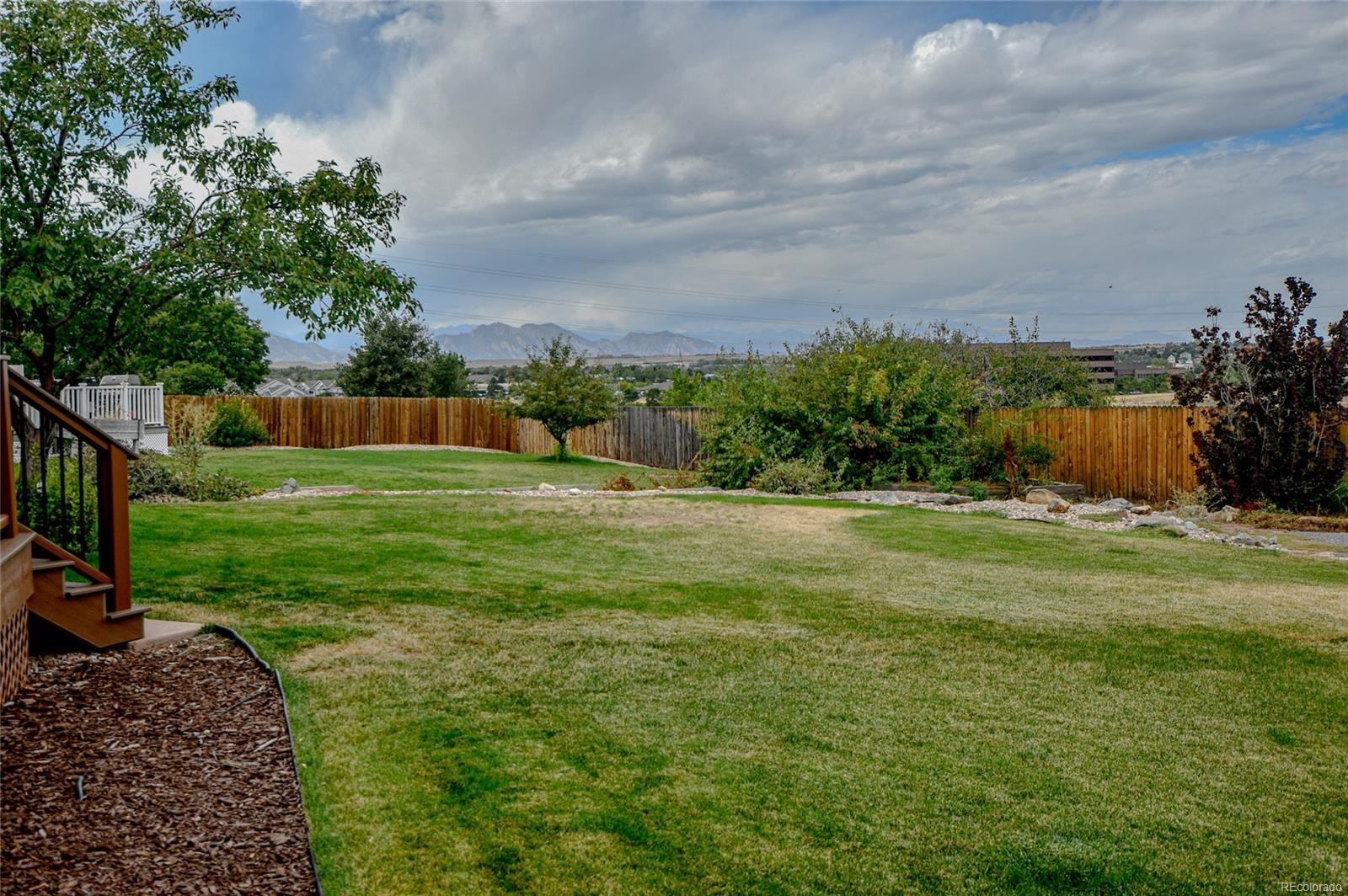 MLS# 8037968 - 5 - 6565 W 99th Avenue, Westminster, CO 80021