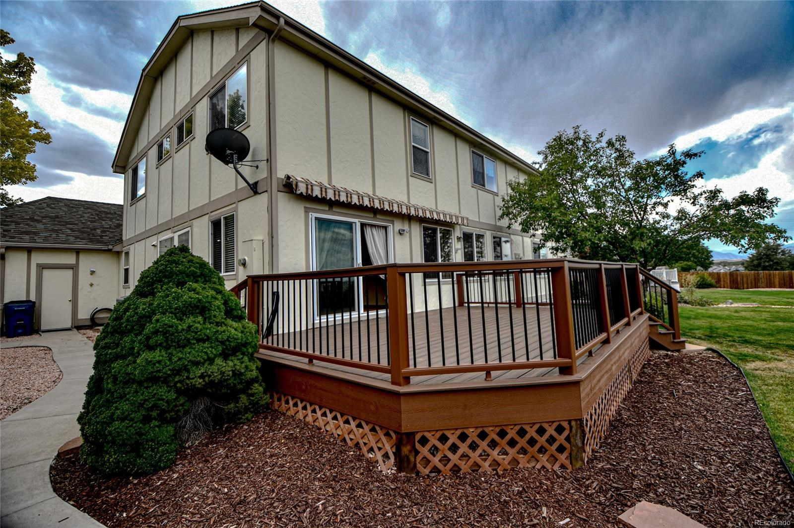 MLS# 8037968 - 6 - 6565 W 99th Avenue, Westminster, CO 80021
