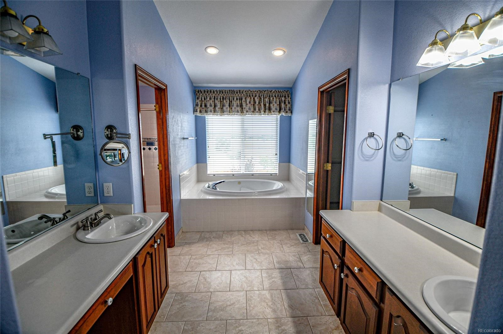 MLS# 8037968 - 8 - 6565 W 99th Avenue, Westminster, CO 80021