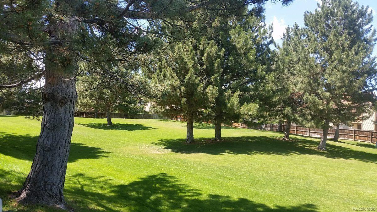 MLS# 8038287 - 39 - 15553 E Wyoming Drive #H, Aurora, CO 80017