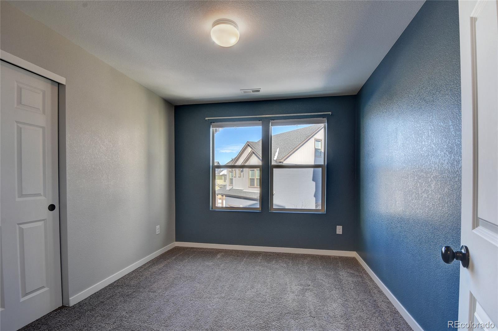 MLS# 8042648 - 22 - 5440 Danube Street, Denver, CO 80249