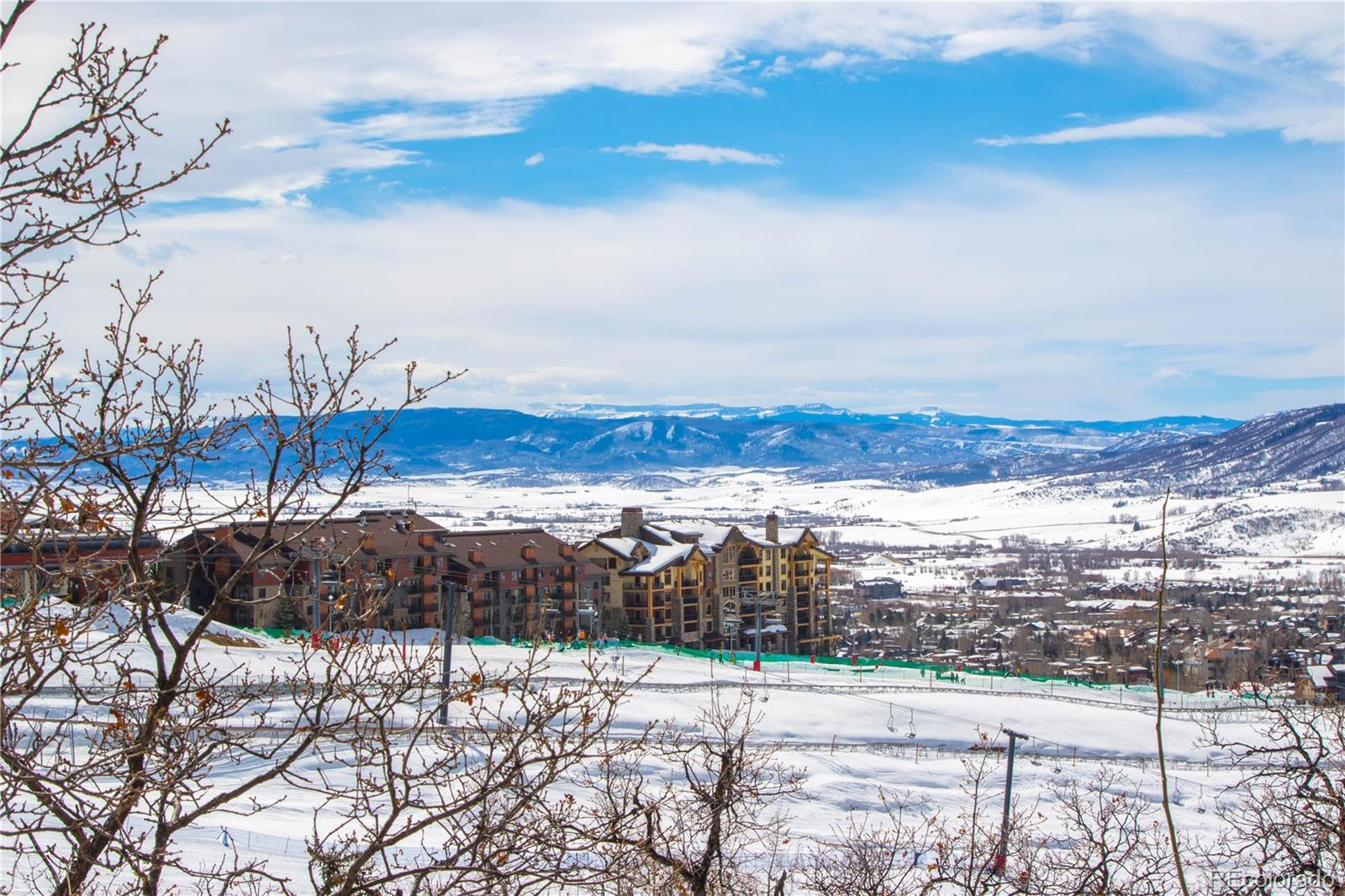 MLS# 8046163 - 12 - 2355 Storm Meadows Dr 311  #A-311, Steamboat Springs, CO 80487