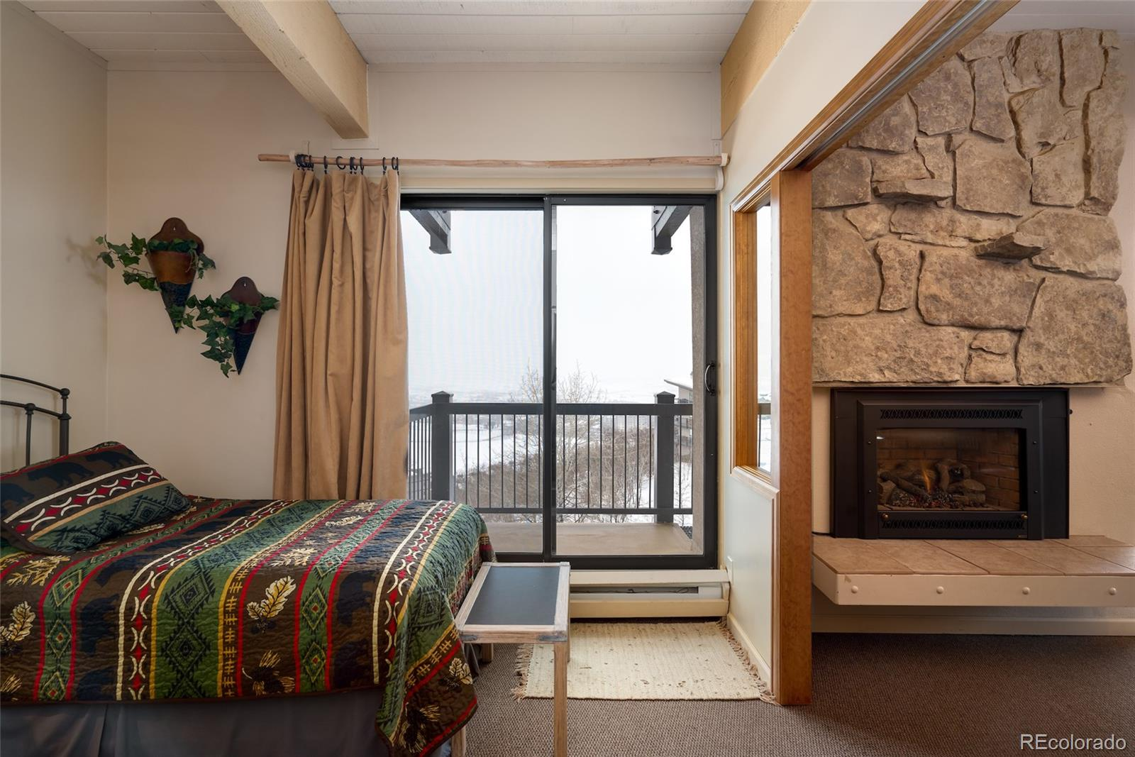 MLS# 8046163 - 15 - 2355 Storm Meadows Dr 311  #A-311, Steamboat Springs, CO 80487