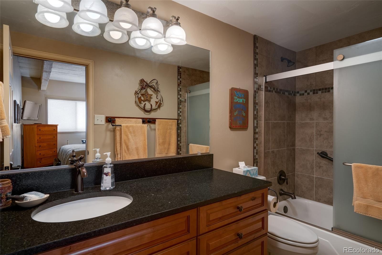MLS# 8046163 - 18 - 2355 Storm Meadows Dr 311  #A-311, Steamboat Springs, CO 80487