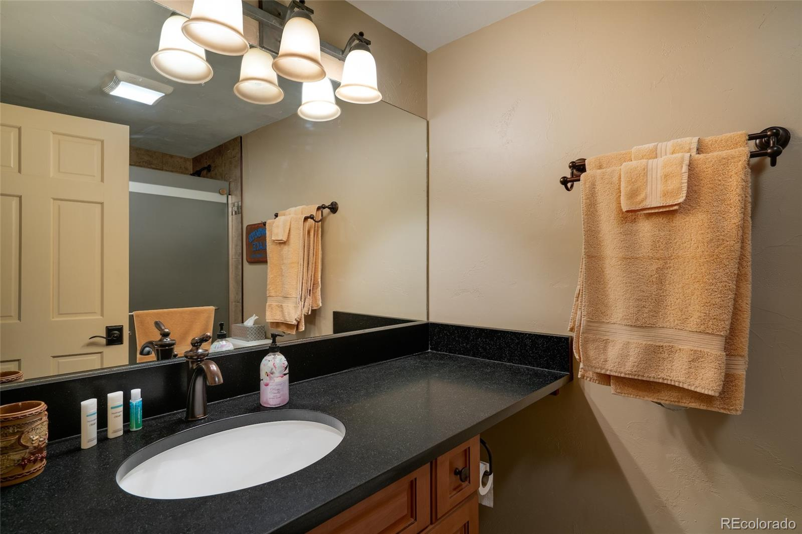 MLS# 8046163 - 23 - 2355 Storm Meadows Dr 311  #A-311, Steamboat Springs, CO 80487