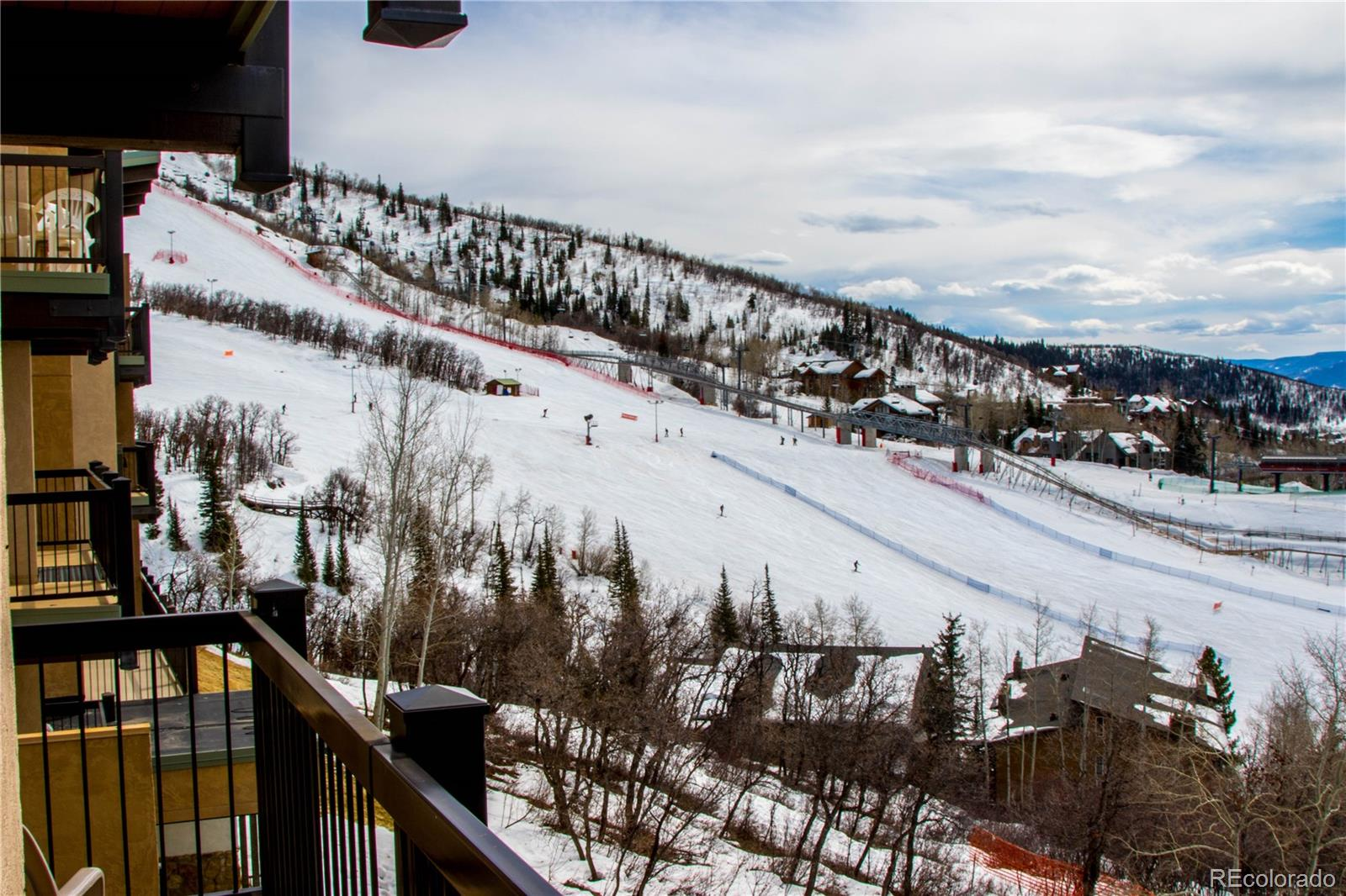 MLS# 8046163 - 4 - 2355 Storm Meadows Dr 311  #A-311, Steamboat Springs, CO 80487