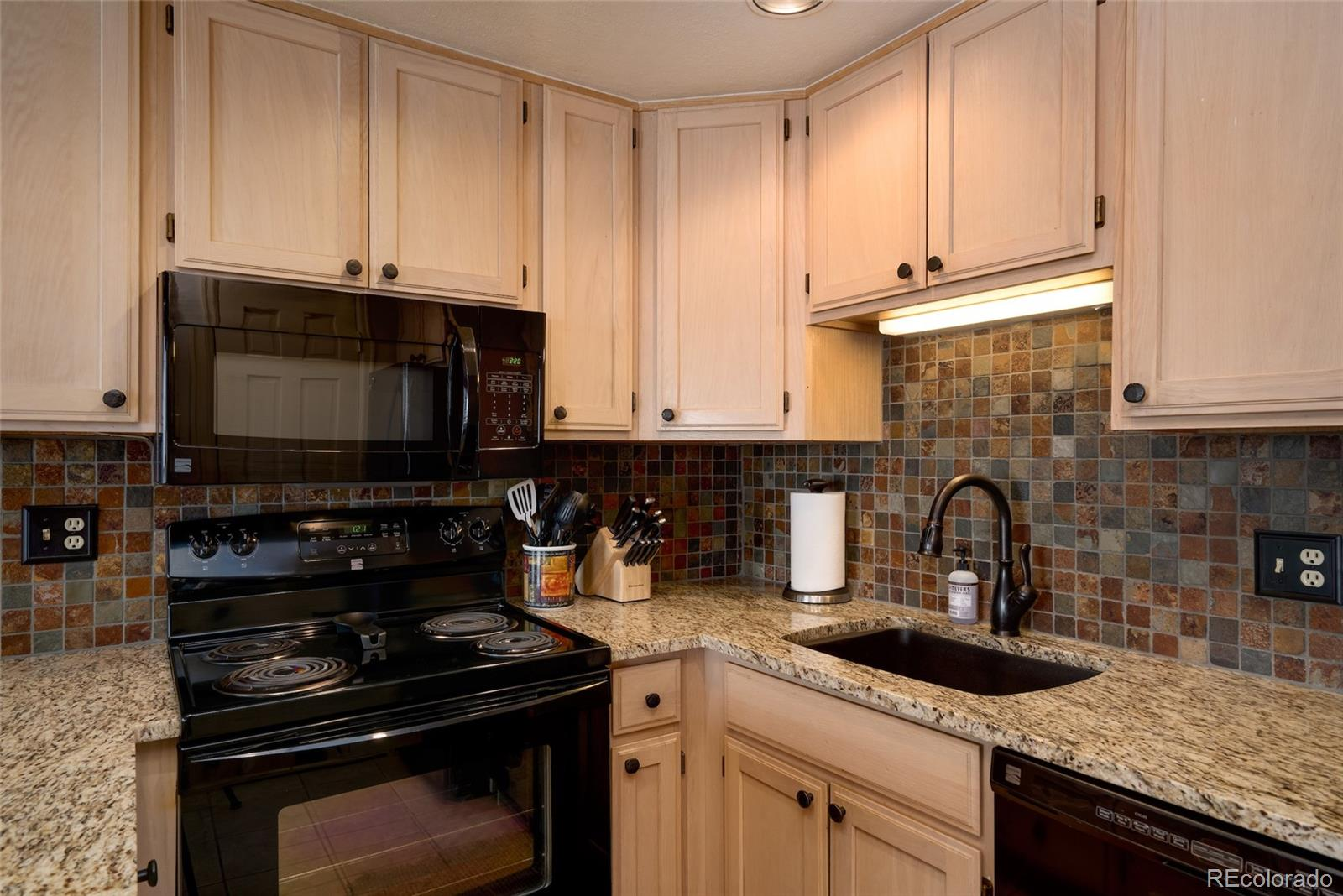 MLS# 8046163 - 7 - 2355 Storm Meadows Dr 311  #A-311, Steamboat Springs, CO 80487