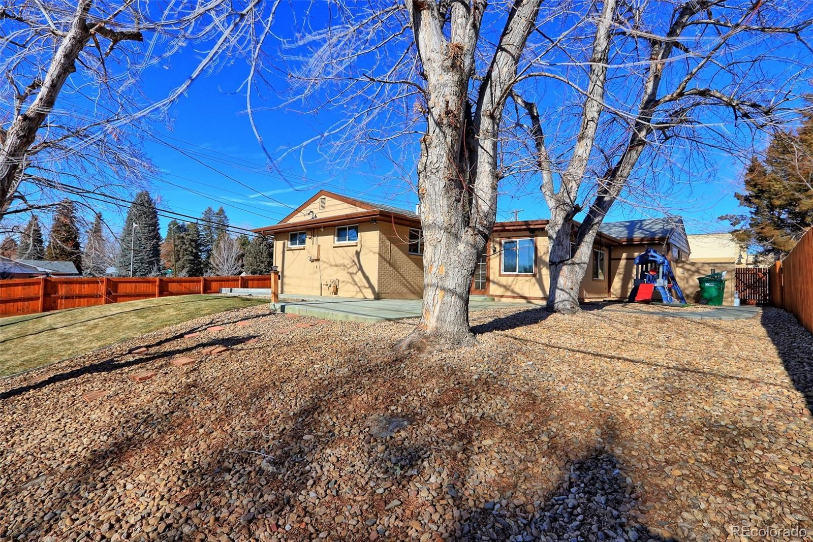 MLS# 8058878 - 1 - 6094  S Columbine Way, Centennial, CO 80121