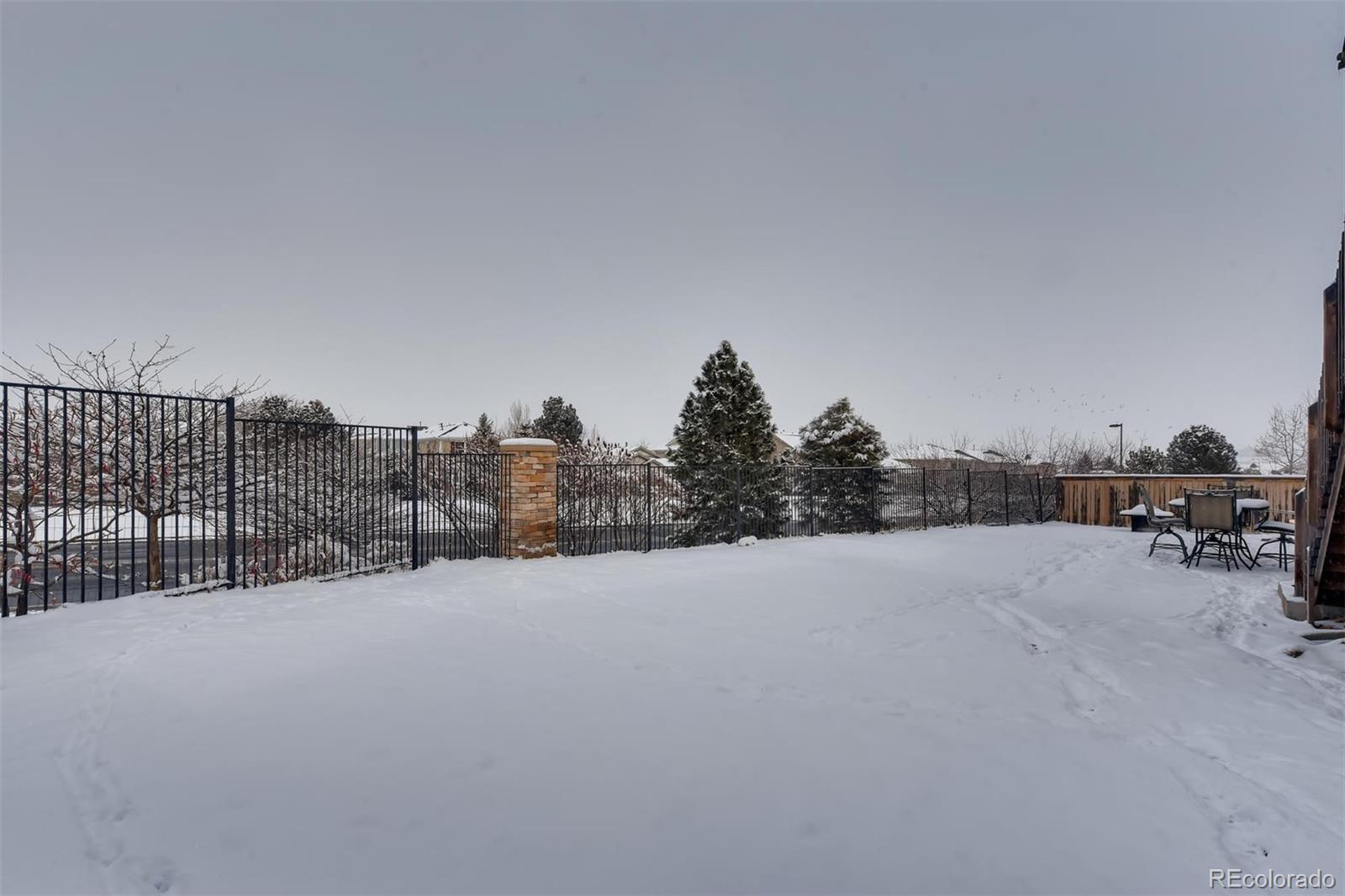 MLS# 8058983 - 1 - 24227  E Belleview Place, Aurora, CO 80016