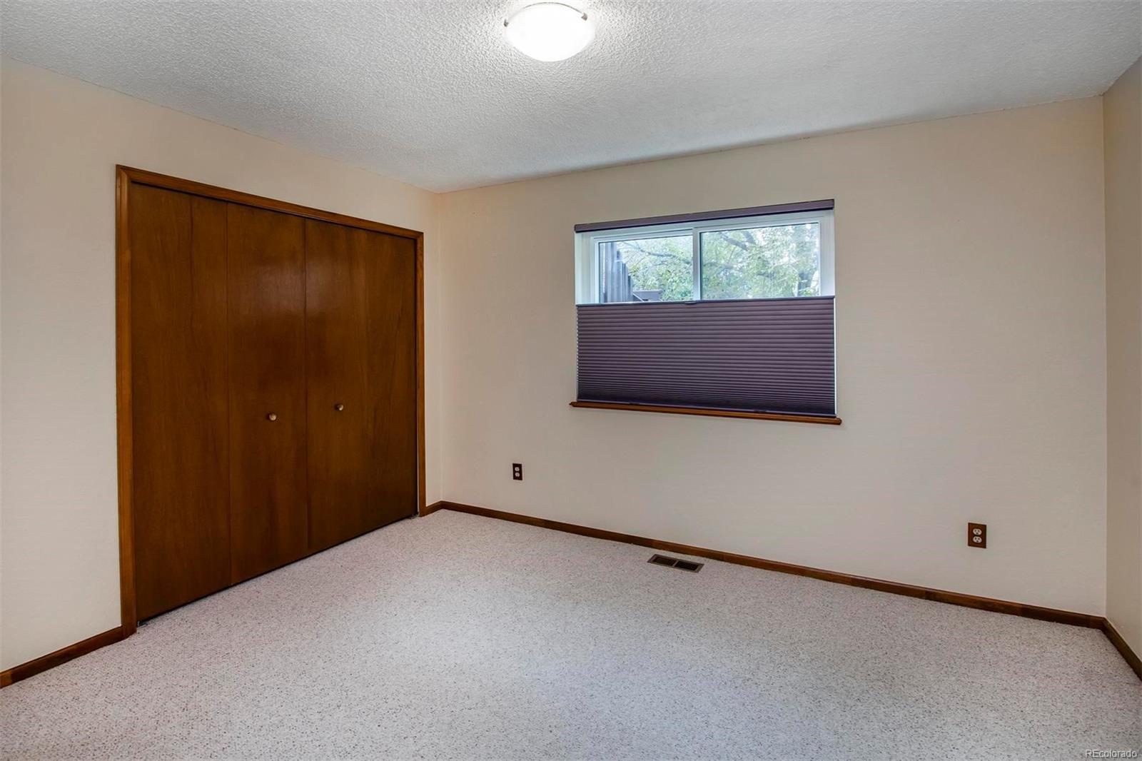 MLS# 8059473 - 26 - 6241 Willow Lane, Boulder, CO 80301