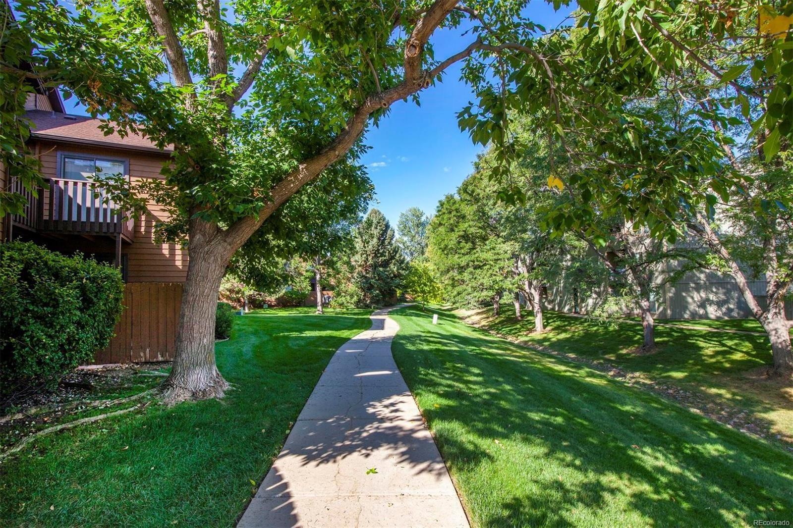 MLS# 8059473 - 28 - 6241 Willow Lane, Boulder, CO 80301
