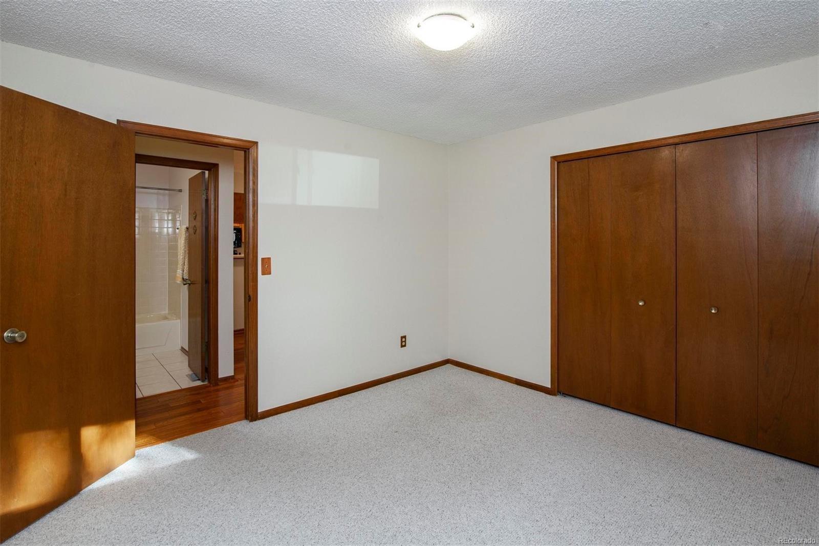 MLS# 8059473 - 29 - 6241 Willow Lane, Boulder, CO 80301