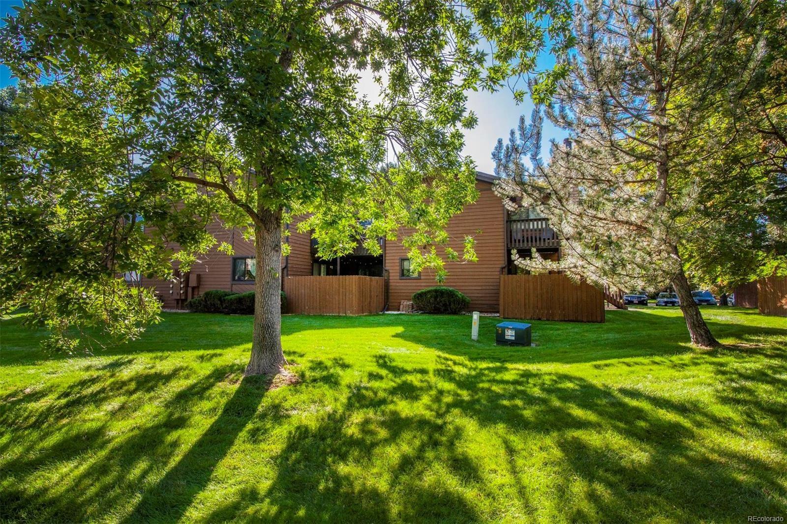 MLS# 8059473 - 30 - 6241 Willow Lane, Boulder, CO 80301