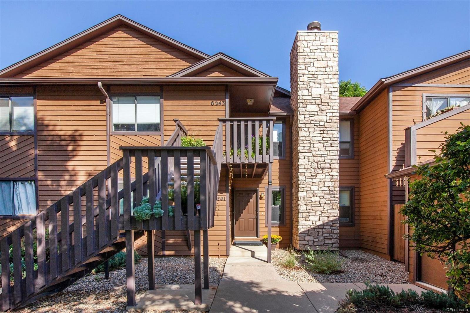 MLS# 8059473 - 31 - 6241 Willow Lane, Boulder, CO 80301