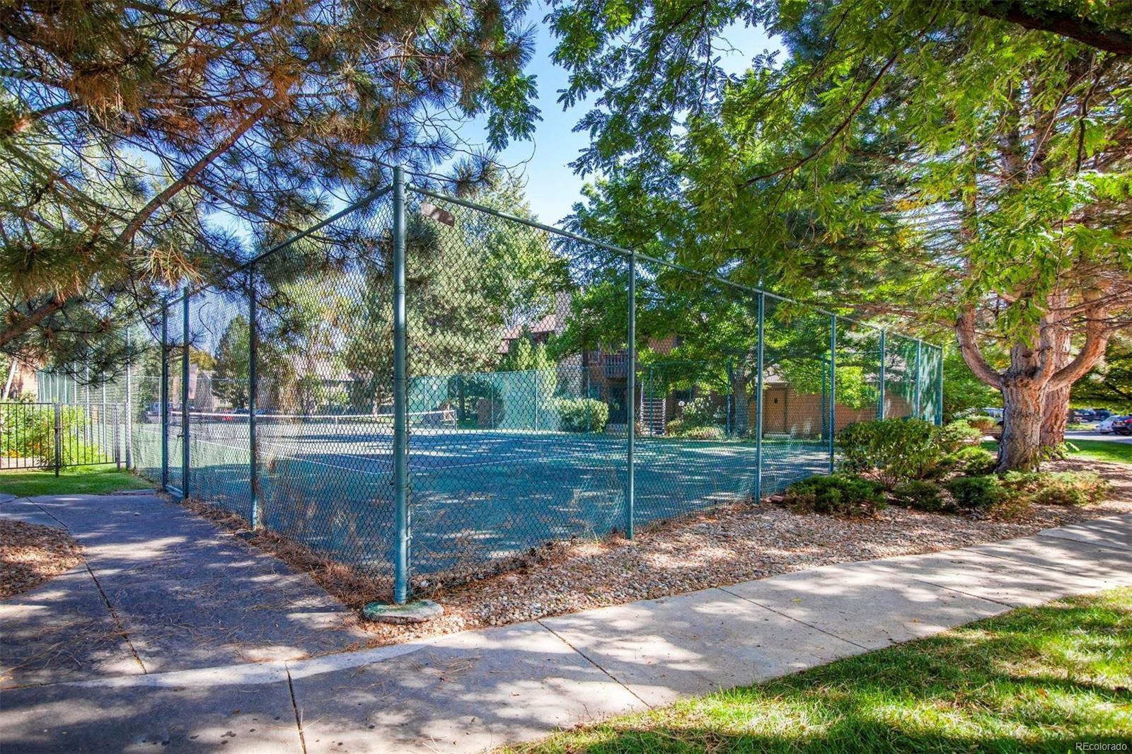 MLS# 8059473 - 35 - 6241 Willow Lane, Boulder, CO 80301