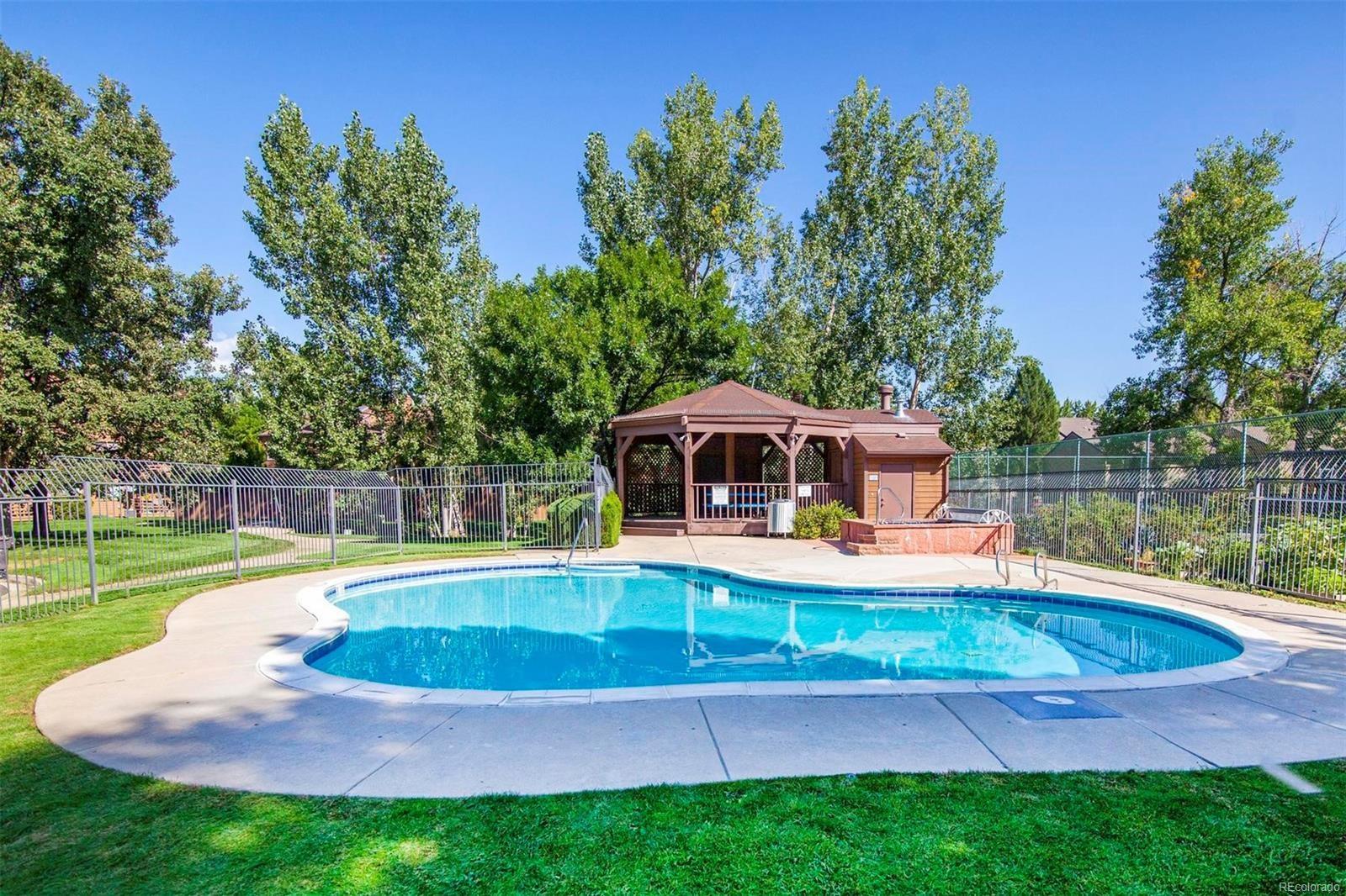 MLS# 8059473 - 36 - 6241 Willow Lane, Boulder, CO 80301