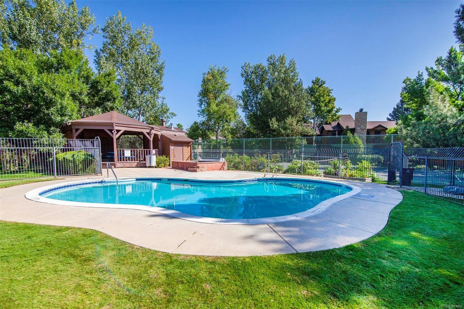 MLS# 8059473 - 38 - 6241 Willow Lane, Boulder, CO 80301