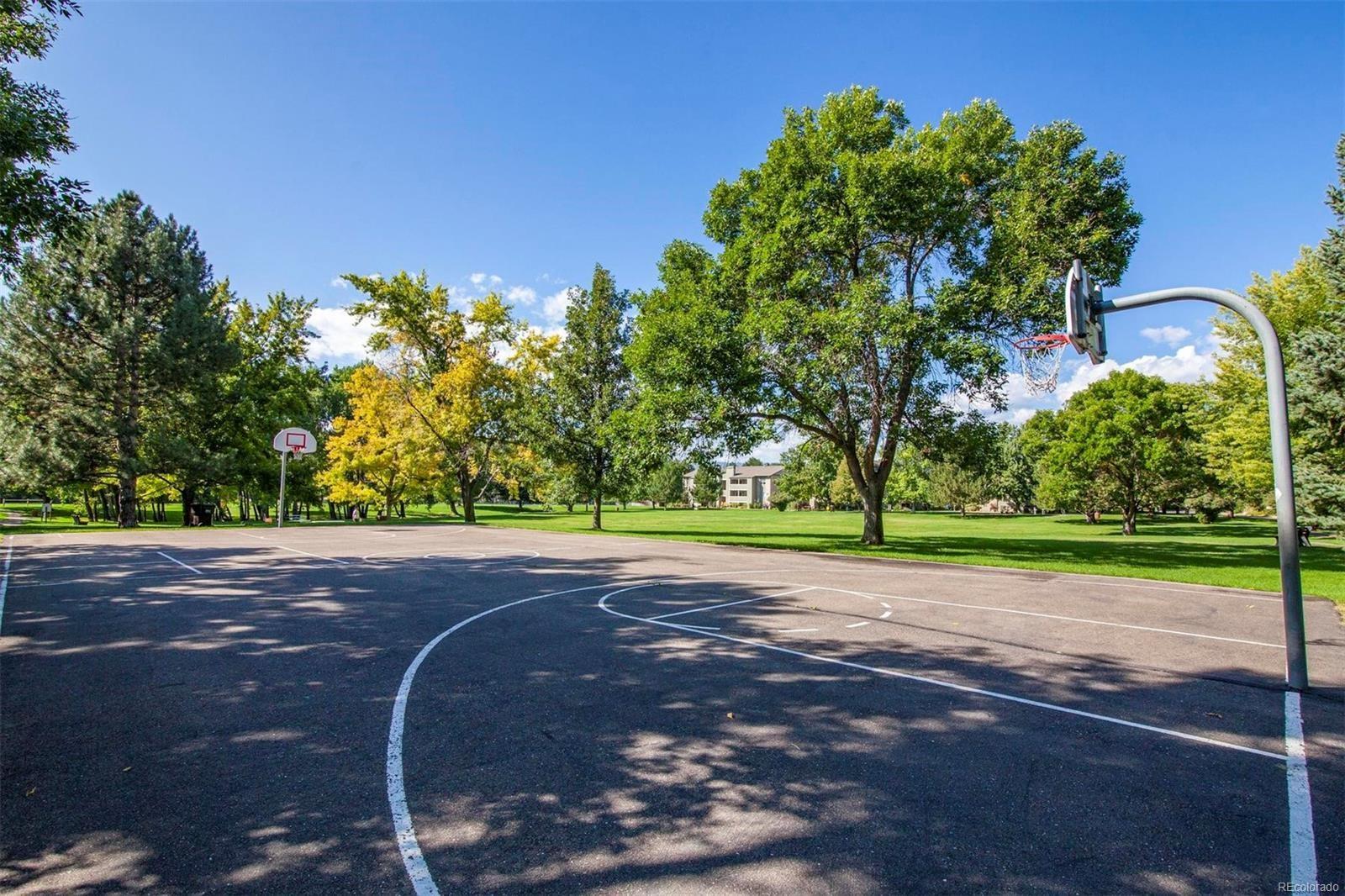 MLS# 8059473 - 40 - 6241 Willow Lane, Boulder, CO 80301