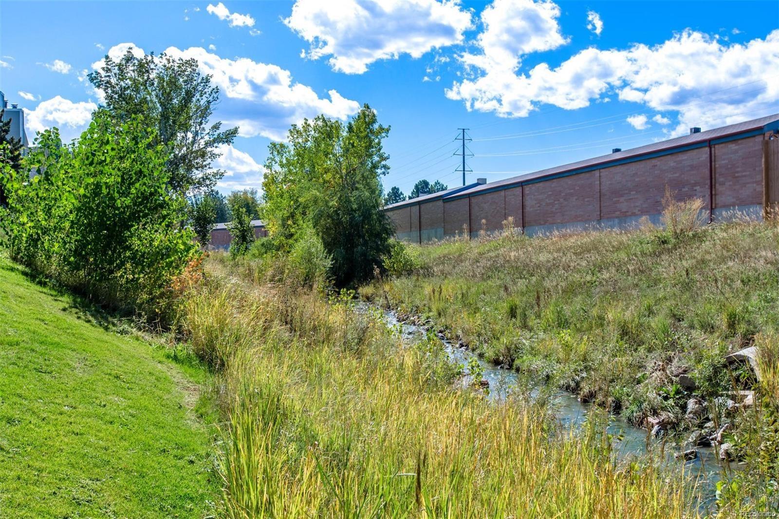 MLS# 8064521 - 1 - 6741  S Ivy Way, Centennial, CO 80112