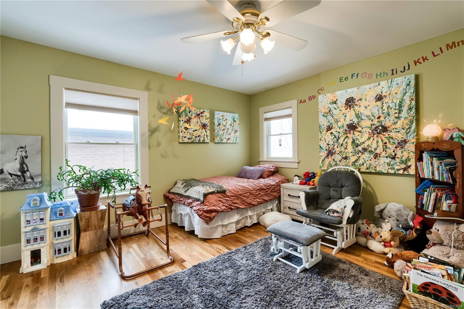 MLS# 8078469 - 14 - 825 Smith Street, Fort Collins, CO 80524